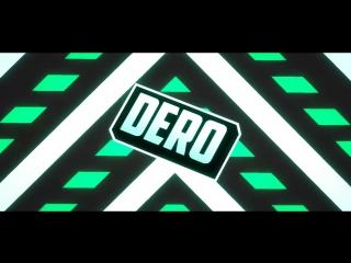 Интро для Dero (подарочек) (⊃。•́‿•̀。)⊃.mp4