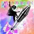 Air альбом Surfing On A Rocket