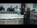 Debates Tribunal do Júri de Barra do Corda Ércio Quaresma Firpe
