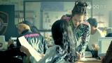 What is Your Name - Team H (Jang Keun Suk - Big Brother) .mp4