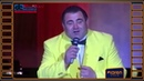 Aram Asatryan Արամ Ասատրյան Sharan 10 Տարի բեմում 1999թ