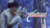 hypnotized*:・゚♡ [sabrina&harvey]