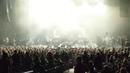 Motionless in White LOUD Live ROCK ALLEGIANCE