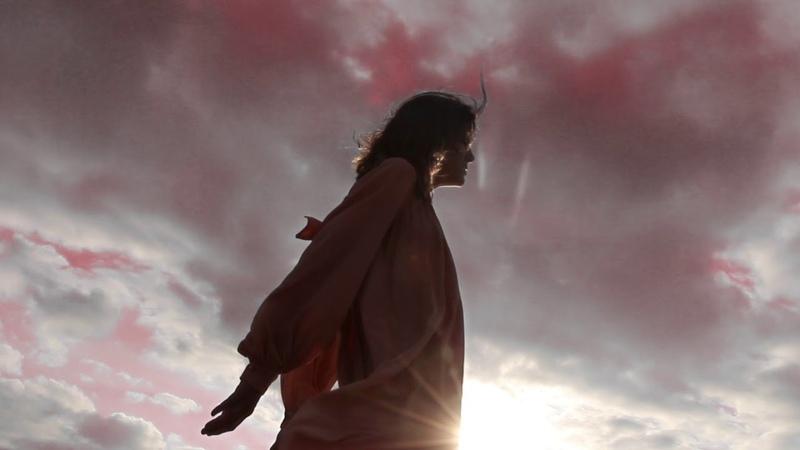 Juliana Hatfield - Lost Ship (Official Video)