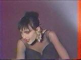 JEANNE MAS - JOHNNY, JOHNNY (1990)