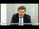 Rozmowa dnia TVP3 Bydgoszcz 12.02.2019