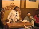 Атмататтва дас (вопросы, ответы) Chapter 2 Atmatattva Das answers to Questions