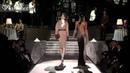 Dsquared2 Fall Winter 2013 14 Milan Fashion Week MFW FashionTV