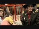 03 06 2014 Michael Jackson Cinco Anos de Saudade