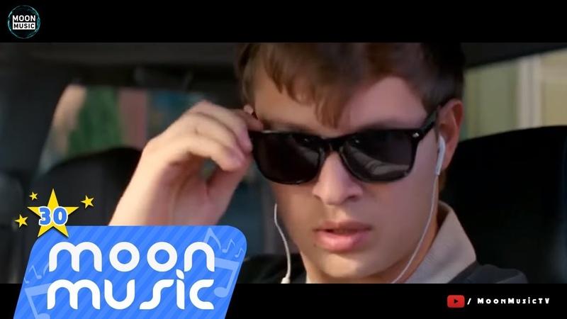 Arabic Remix - Khalouni N3ich (Yusuf Ekşioğlu Remix) ❤️🔥
