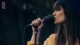 Clara Luciani - La Grenade Live @ Art Rock 2018