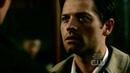 Dean/Castiel DESTIEL Supernatural - Angel Judas Priest