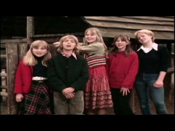 Heino - Wem Gott will rechte Gunst erweisen 1974