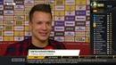 Футбол NEWS від 11 06 2019 10 00 Україна обіграла Люксембург