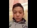Иско Хан - Live