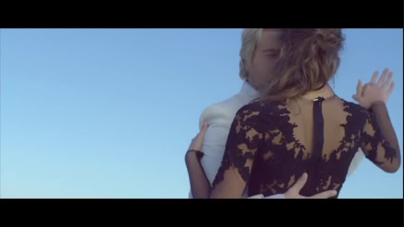 Николай Басков - Обниму тебя (видеоклип)