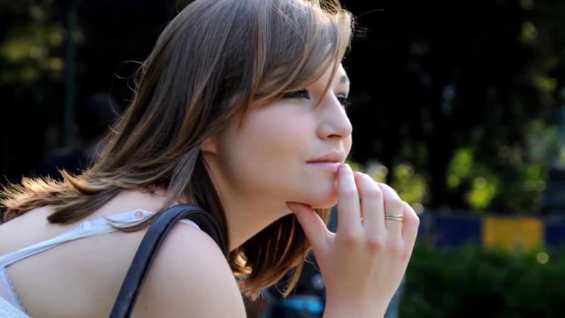 Lun part, lautre Reste - Charlotte Gainsbourg