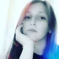Svetlana Gurinova