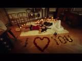 Arash &amp Helena - Pure Love