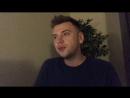 Стас Троцкий - вопросы и ответы 3