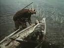Герман Ким(ВЭКС) Русский путешественник, корейцы и Корея. Из фильма Пржевальский.1951