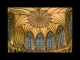 King Arthur (Complete Opera) - Henry Purcell (Best Version) - Links in description