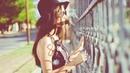 Elian West - Just To You (Original Mix) by Yeiskomp Music