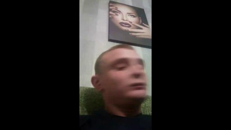 Юрий Харитоненко - Live