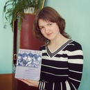 Анастасия Куликова фото #3