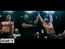 Conor McGregor Notorious Conor McGregor vs. Nate Diaz UFC Clip 2018-2019
