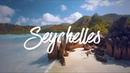 Getting Lost in Seychelles 🇸🇨 DJI Osmo Pocket