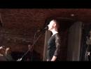 Ульяна Ангелевская. Жизнь в розовом цвете. Бродячая собака. 15.09.2018