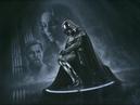 Anakin's Dark Deeds