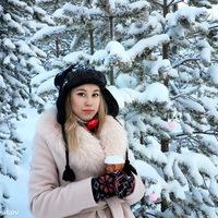 Андреевна Ольга