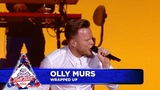 Olly Murs - Wrapped Up (Live at Capitals Jingle Bell Ball 2018)