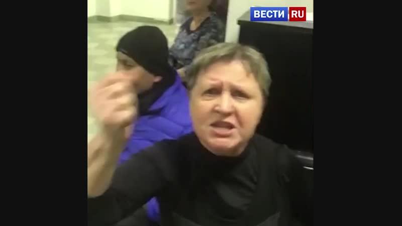 Зарплаты нет гендиректор убежал на хлебозаводе Черкизово объявили голодовку