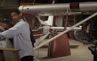 Видео к фильму «Экипаж» (2012): Интернет-трейлер (дублированный)