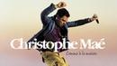Christophe Maé - Mon père spirituel (Audio officiel)