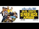 Si può fare... amigo (En el Oeste se puede hacer..igo) (1972) (Español)