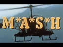 M*A*S*H THEN AND NOW 2018