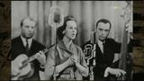 Гелена Великанова - Песня о неизвестном солдате