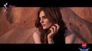 Ömer Balık - Fallen Angel (Original Mix) ❤️
