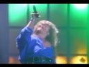Steelheart-Cant Stop Me Lovin You.