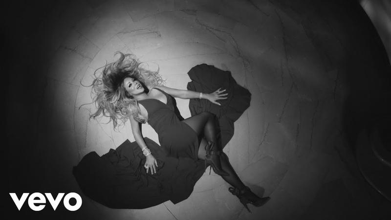 Mariah Carey - With You