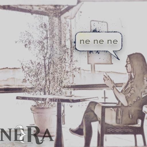 Nera альбом Ne Ne Ne