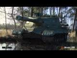 Flaming_Farts|Ночной рандом World of Tanks.