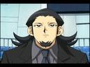 Yu-Gi-Oh! GX 1x35 (Rivalidad entre Hermanos) LAS dub