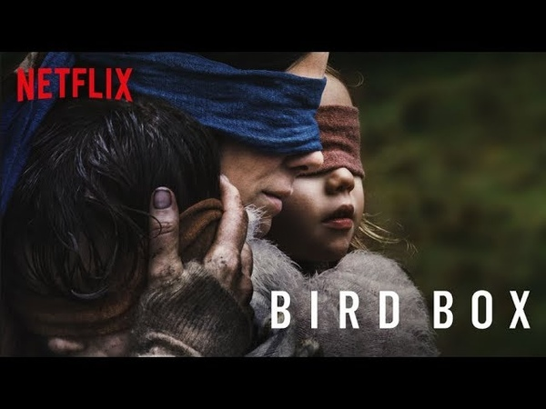 Bird Box'Full'M.o.v.I.e'2019'HD'Online'Free''