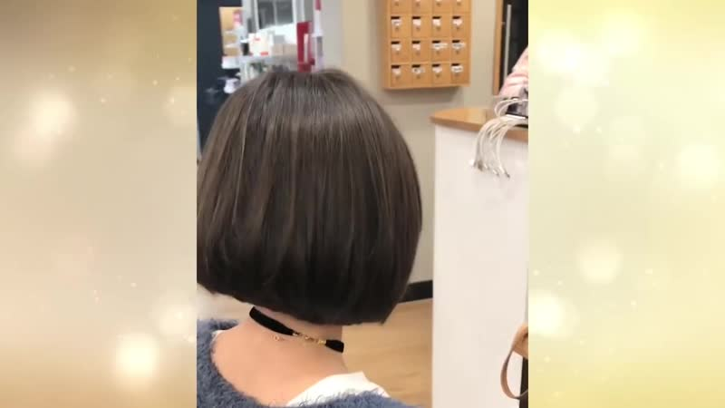 Extreme Haircut Compilation [Full HD 1080p]