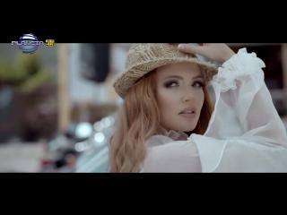 MAGDA ft. GALENA - NYAMA NE _ БОЛГАРИЯ- 2018